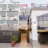 Cala D'Or Apartments Picture 15