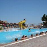 Aegean View Aqua Resort Hotel Picture 3