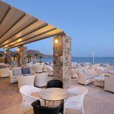 Arina Beach Resort Picture 16