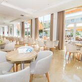 Eix Alzinar Mar Suites Hotel - Adult Only Picture 18
