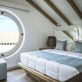 Sea Side Resort & Spa Hotel Picture 7