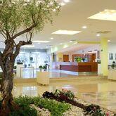 Sol Aurora Hotel Picture 13