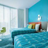 Universals Cabana Bay Beach Resort Picture 4