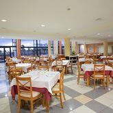 Grand Muthu Golf Plaza Hotel & Spa Picture 14