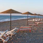 Nirvana Beach Hotel Picture 10