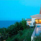 Apostolata Resort & Spa Hotel Picture 10