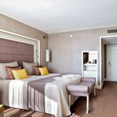 Suhan 360 Hotel Picture 5