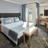 Santa Eulalia Hotel and Spa Picture 8
