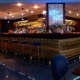 Santa Lucia Le Sabbie D Oro Hotel Picture 8