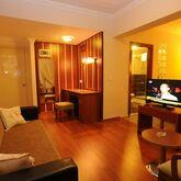 Diva Hotel Picture 5