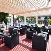 Cala Dor Park Apartments Picture 11