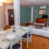 Nuramar Apartments Picture 8