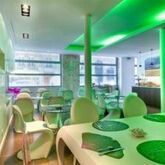 Moderne St Germain Hotel Picture 5