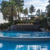 Holidays at Guitart Gold Central Park Aqua Resort & Spa in Lloret de Mar, Costa Brava