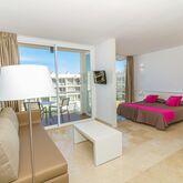 Eix Alzinar Mar Suites Hotel - Adult Only Picture 9