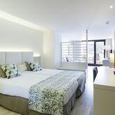 Alua Hawaii Mallorca & Suites Picture 6