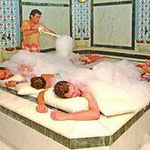Fatih Hotel Picture 5