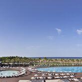 Vidamar Algarve Hotel Picture 0
