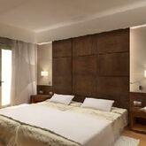Protur Biomar Gran Hotel Picture 10