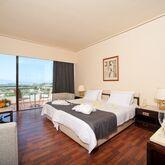 Corfu Holiday Palace Picture 10