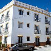 Playamaro Hotel Picture 0