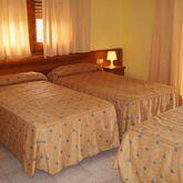 Bonsol Lloret Hotel Picture 4