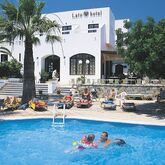 Lato Hotel Picture 0