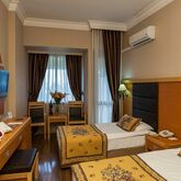 Majesty Club La Mer Hotel Picture 3
