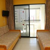 Luxmar Apartments Picture 8