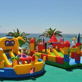 Muthu Clube Praia da Oura Picture 17