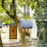 Timhotel Montmartre Picture 0