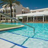 Holidays at Cala D'or Playa Apartments in Cala d'Or, Majorca