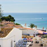 3HB Golden Beach Picture 16