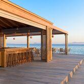 Avra Beach Hotel Picture 12