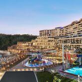 Mylome Luxury Hotel & Resort Picture 17