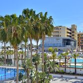 Sol Don Marco Hotel - Adults Recommended Picture 2