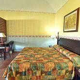 Brisas Guardalavaca Hotel Picture 4