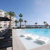 Garbi Hotel & Spa Picture 4