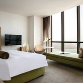 Jumeirah At Etihad Towers Hotel Picture 4