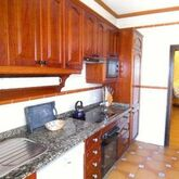 Caleta Villas Picture 7