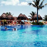 Excellence Playa Mujeres Hotel Picture 0