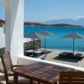 Minos Beach Art Hotel Picture 3