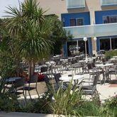 Villamarina Club Hotel and Apartments Picture 7