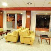 Rambla Hotel Picture 10