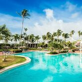 Holidays at Be Live Collection Punta Cana in Playa Bavaro, Dominican Republic