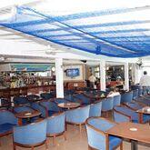 Nereus Hotel Picture 4