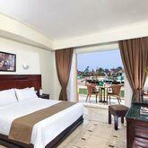 Aqua Blu Sharm Hotel Picture 6