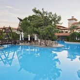 IC Hotels Green Palace Picture 3