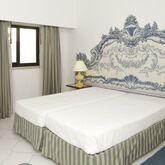 Brisa Sol Hotel Picture 5
