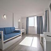 HYB Eurocalas Aparthotel Picture 4